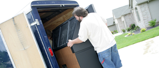 What Does a Removal Company Do