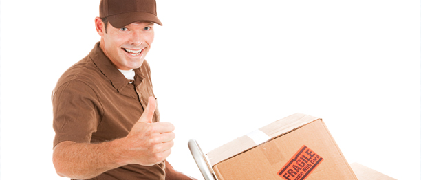 Moving House Checklist Australia - For Moving Interstate
