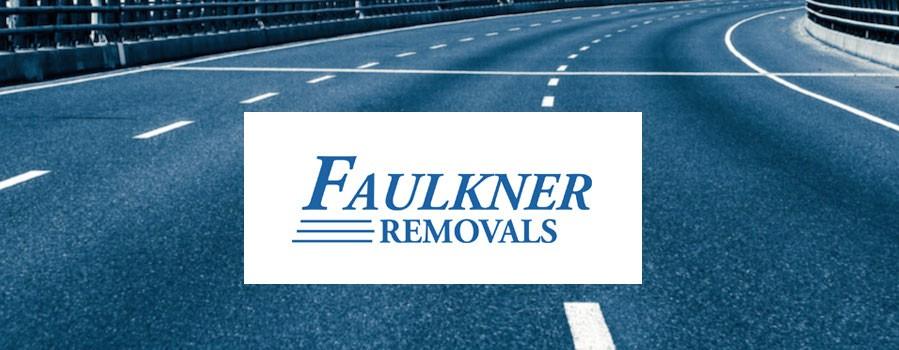 Removalists Sumner Park, Brisbane: Faulkner Removals