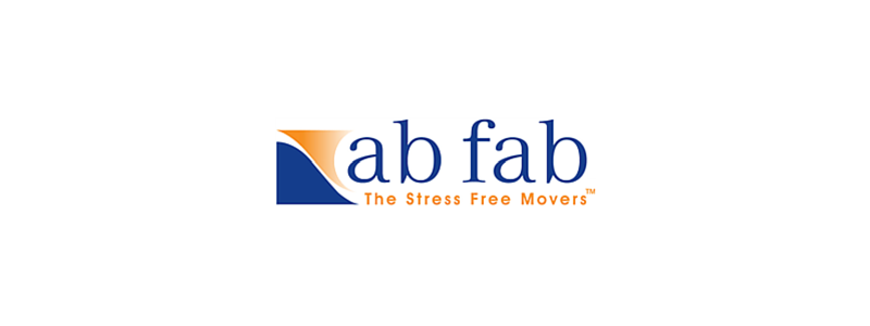 Removalists Salisbury, Brisbane, Queensland - Ab Fab