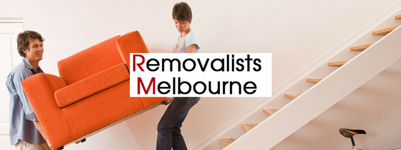 Removalists Campbellfield, Melbourne, Victoria - Removalists Melbourne