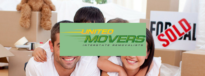 Untied Movers Interstate Removalists