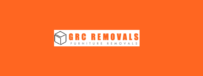 Removalists Arundel, Gold Coast QLD - GRC Removals